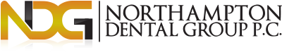 Northampton Dental Group, PC - Logo