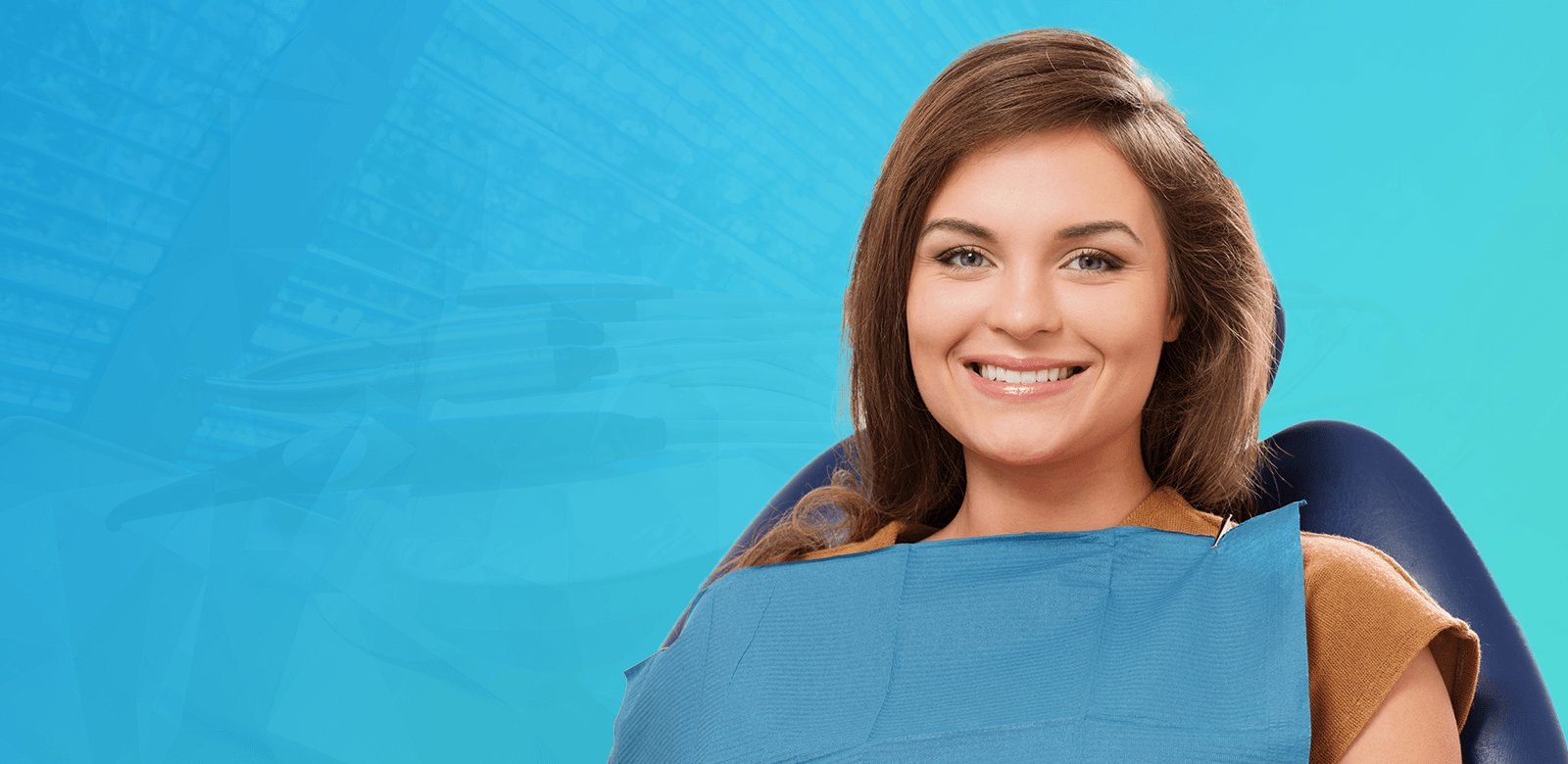Northampton Dental Group, PC - Slider