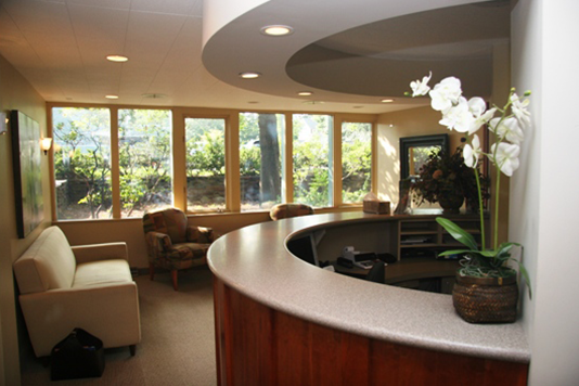 Northampton Dental Group, PC - Office