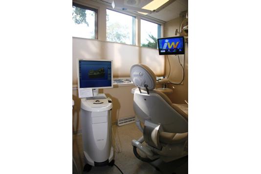 Northampton Dental Group, PC - Office
